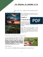 Victoire sur les démons, la maladie et la mort 2.pdf
