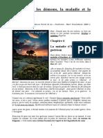 Victoire sur les démons, la maladie et la mort 4.pdf