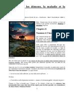 Victoire sur les démons, la maladie et la mort 5.pdf