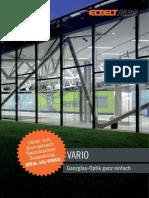 Eckelt Vaario.pdf