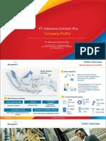 Compro ICON+ new.pdf