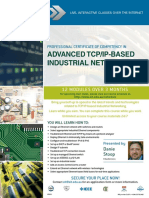 EIT_Course_Advanced_TCP_IP_Based_Industrial_Networking_CAV_Brochure