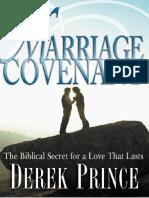 Alliance de mariage°Derek PRINCE°134.pdf.pdf