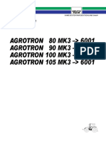 ManualtractorDeutzAGROTRON 80-90-100-105 (1).pdf