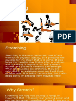 2.-STRETCHING-EXERCISE