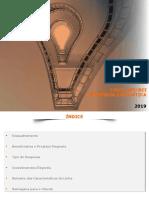 20190129_BEI_Eficiencia_Energetica.pdf