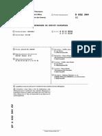 EP0032344A2