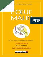LOeufMalin_extrait.pdf