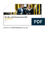 00_02_B1_TB1300_LM_EN_SDK_Introduction