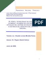el-perfil-tecnologico-de-docentes-alumnos-y-alumnas-de-los-institutos-oficiales-del-sistema-de-educacion-media-a-distancia-del-municipio-del-distrito-central.pdf