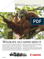 National_Geographic_UK_-_August_2020.pdf