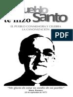 Cancionero Canonización Romero.pdf