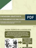 CLASE DURKHEIM .pdf
