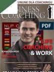 Life_coaching_&_work_Business_Coaching_06_2010