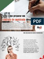 Saiba-como-preparar-um-contrato-de-matricula-ideal-Maxi