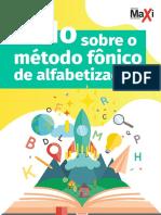 maxi_e-book_17_tudo-sobre-metodo-fonico