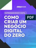 Ebook_ Empreendedorismo Digital (2)
