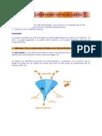 Introduccion Al Web Analytic