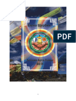 125877370-Arta-Lama-Bon.pdf