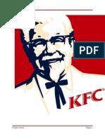 kfc-ib