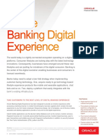 fs-banking-digital-experience-ds-3850861