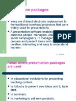 Base Document