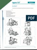 Begenungen, Arbeitsblätter.pdf