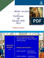ideiassociaisepolticas-121116170036-phpapp01.pdf