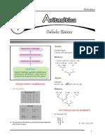 ARITMETICA-1-6.pdf