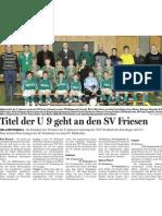 Bericht+FT+-+HallenKM+2010+Endrunde