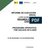 Informe-Ciudadano-Inf-Ej-2017-POFSEGA-27.04.17