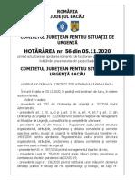 HCJSU_56_05112020