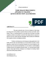 DIGITAL IMAGE PROCESSING2 Presentation