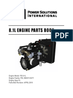 PSI-HD-8L-PARTS-BOOK-12APR16.pdf