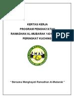 KERTAS+KERJA+ihya+ramadhan+1431H