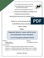 Mémoire PDF (1).pdf