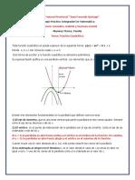 Trabajo integrador Matematica_ Flores Yamila
