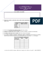 TALLER INVESTIGATIVO N°2 CONTABILIDAD I.pdf