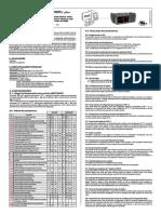 manual-de-produto-10-128
