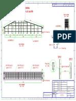 03 ESTRUCTURA.pdf