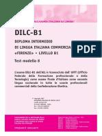 LAVORO ITALIANO B1.pdf