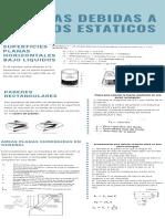 SANCHEZ SANCHEZ LUIS ANTONOIO_FUERZAS DEBIDAS A FLUIDOS ESTATICOS.pdf