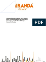 10 - 11 - 12 - Catalogo Componentes (QUALY)