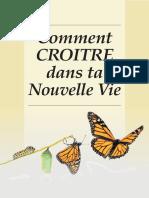 E COMMENT CROITRE.pdf