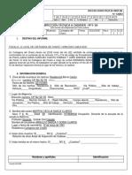 FPJ-10 INSPECCION TECNICA A CADAVER (1)
