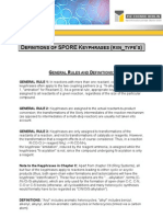 _4_-_Keyphrase_Definitions