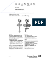 TI390FAE_micropilot_M_FMR_250_TI