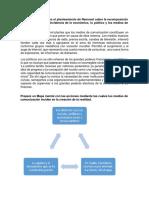 Actividad 2 Poder Económico y Los Medios De Comunicación.pdf