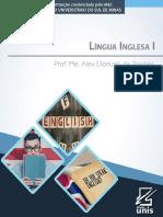Lingua Inglesa I.pdf