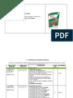 planificareproiectarecalendarscolarstiinte3